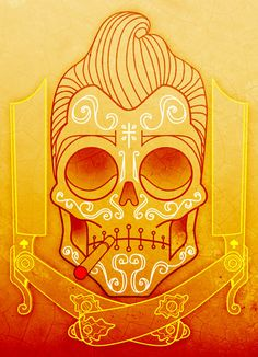 http://www.deviantart.com/download/80975571/Greaser_Mexican_Skull_Tattoo_by_someofthathomegrown.jpg