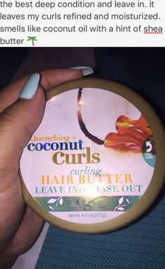 Curly Hair Tips, Curly Hair Care, Natural Hair Tips, Natural Hair Journey, Hair Care Tips, Natural Hair Styles, Curly Girl, 3a Hair, Hair Kit