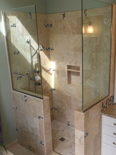 walk in shower designs without doors pictures small bathroom plus awesome with doorless. Interior Design Ideas. Home Design Ideas
