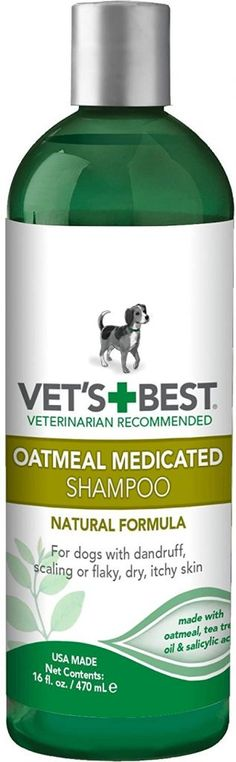 Best Shampoo for a Labradoodle! (2020) 14 Dog Hot Spots, Pet Supplies Plus, Dog Smells, Itch Relief, Coconut Oil For Face, Can Dogs Eat, Seasonal Allergies, Best Shampoos, Dog Shampoo