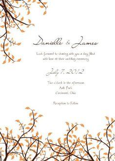 wedding invitations, bridal divas ink Cincinnati