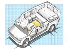 Build your van. Create your path. Featuring epic guides on building your own DIY campervan and embarking on your own vanlife journey. Van Conversion Interior, Camper Van Conversion Diy, Van Interior, Camper Interior, Interior Design, Camper Van Kitchen, Chevy Express, Cool Vans, Van Living