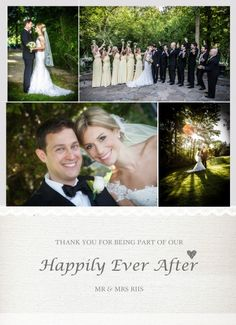 Collage of photos by Element Fusion. Chic Wedding Dresses, Beautiful Couple, Bridal Boutique, Bridal Accessories, Bridal Gowns, Real Weddings, Wedding Day, Collage, Place Card Holders