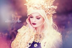 *Fairyworld*   Laura Helena Photography