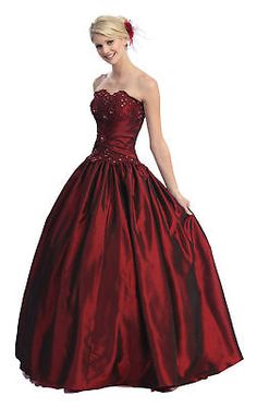 Sale Pageant Quince Dress Sweet 16 Military Marine Corps Ball Gown Plus Size | eBay
