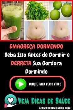 remedio para emagrecer rapido vendido em farmacia portugal