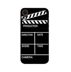 Customized Hard Covers provides protect your Mobile from dust and unnecessary scratches. it's gives the device its maximum protection. Life time print. Top & Bottom remains open so you can access all the functions on your device. Movie Covers, Phone Covers, Top, Life, Mobile Covers, Phone Case, Crop Shirt, Shirts