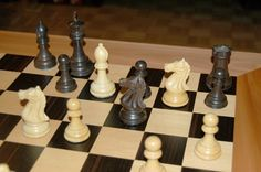 The Immortal Game was a chess game played by Adolf Anderssen and Lionel Kieseritzky on 21 June 1851 in London. How To Clean Carpet, Chess, Games To Play, London, Modern, 21 June, Html, Astrology, Competition