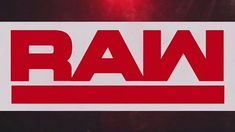 WWE RAW Results - (Seth Rollins and Becky Lynch team, Rey Mysterio makes his return) Wrestling Stars, Wrestling News, Wwe Live Events, Shane Mcmahon, Catch, Shawn Michaels, Spots On Face, Wwe Champions, Battle Royal