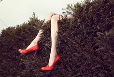 KOURTNEY ROY PHOTOGRAPHY