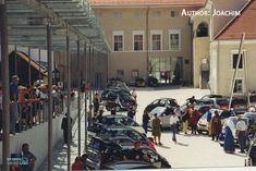 Smart Times 2001  @axor2019  #smarttimes2001 #austria #kaprun #despresmarturi #smart