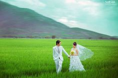 Wedding | Flickr - Photo Sharing!