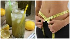 Do you want to lose weight healthily and especially reduce belly fat? Then don't hesitate to try out this delicious green tea lemonade! Green Tea Lemonade, How To Make Greens, Easy Diets, Reduce Belly Fat, Want To Lose Weight, Health Diet, Cocktails, Drinks, Weight Loss