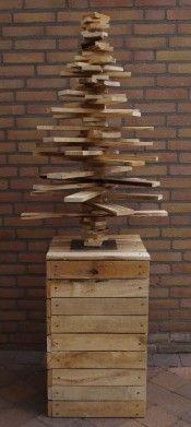 houtenkerstboom.nl