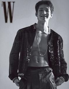 Woozi, Diecisiete Wonwoo, Seungkwan, K Pop, Rapper, Hip Hop, W Korea, Choi Hansol, Won Woo