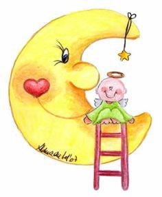 Muy bueno Para vivir en la luna se necesita  http://www.bebesenlaweb.com.ar/?p=3221
