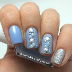 http://nailsalwayspolished.blogspot.dk/2015/07/she-sells-sea-shells.html