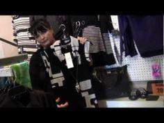 #fashion #boutique #karma's boutique