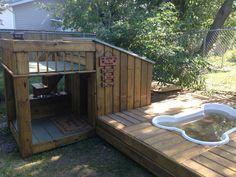 doghouses - Buscar con Google