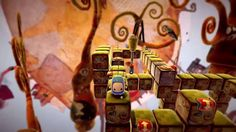 gameplay of the first levels Tube Video, Videos