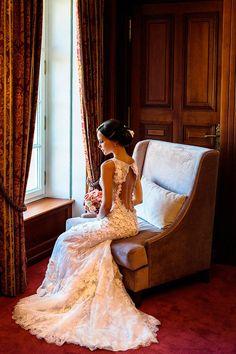 Alex u. Irina   Wedding by Christina Grjasin on 500px