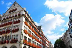 Magical Munich