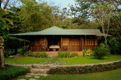 Latitude 10, Costa Rica... This is where we are staying!!! So excited to spend a week in the Rainforest with my love!!!