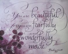 Confirmation gift bible art pinterest confirmation gift and image result for bible verses for teenage girls negle Choice Image