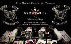 Vape for Vets: O.penVape Donates to Grow for Vets https://www.marijuanatimes.org/vape-for-vets-o-penvape-donates-to-grow-for-vets?utm_source=rss&utm_medium=Friendly+Connect&utm_campaign=RSS @marijuanatimesX #cannabis