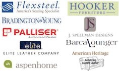 Top Brands Of Leather Furniture And A Complete List Of Leather Furniture  Rankings Since
