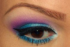 mac cosmetics | Added: Jul 31, 2011 | Image size: 1024x697px | Source: www.google.com ...