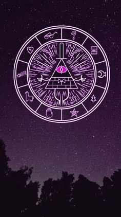 Gravity Falls Wallpaper by ERIIK_ESCOBAR - cd - Free on ZEDGE™ now. Browse millions of popular bill Wallpapers and Ringtones on Zedge and personalize your phone to suit you. Browse our content now and free your phone Gravity Falls Dipper, Gravity Falls Bill Cipher, Gravity Falls Art, Cuadros Star Wars, Fall Memes, Desenhos Gravity Falls, Iphone Wallpaper Fall, Billdip, Wallpaper Downloads