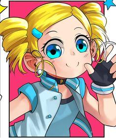 Cn Fanart, Cartoon Network, Princess Peach, Animation, Fan Art, Anime, Fictional Characters, Cartoons, Cartoon Movies