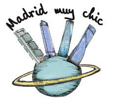 Madridmuychic.com piensa que lo importante para una cena de amigos es: comida para compartir, posibilidad de copa, y ambiente chic. Estupendo! 3 de 3!