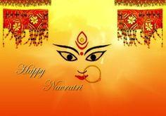 Happy navratri hd wallpapers 1080p 2015