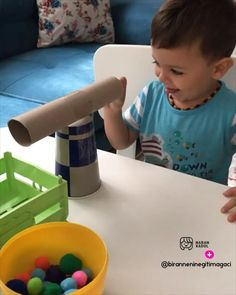 Baby Learning Activities, Science Activities For Toddlers, Montessori Activities, Infant Activities, Oral Motor Activities, Color Activities, Craft Activities, Toddler Fun, Toddler Preschool