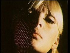 Nico-Icon (full, with all subtitles) - YouTube