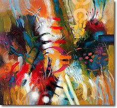 sold Oil Painters, Printmaking, Abstract Art, Paintings, Landscape, Raw Beauty, Abstract Paintings, Abstract, Artists