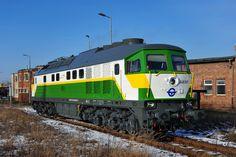 Diesel, Commercial Vehicle, Train Tracks, Explore, World, Vehicles, Locomotive, Hungary, Model Train