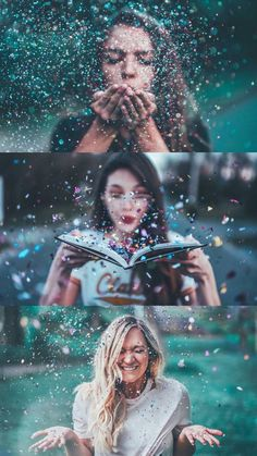 ll Louisemanss - - Geralyn decoration - . - ll Louisemanss – – Geralyn decoration – - Creative Portrait Photography, Portrait Photography Poses, Photography Poses Women, Tumblr Photography, Photography Editing, Senior Photography, Digital Photography, Photography Ideas, Photography Business