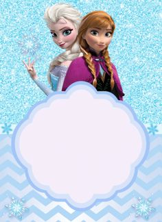 Baby Girl Birthday Theme, Frozen Themed Birthday Party, Disney Princess Birthday, Little Girl Birthday, Frozen Party, Carnival Birthday Parties, Birthday Party Themes, Elsa Frozen, Eid Stickers