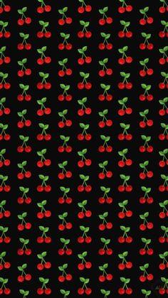 Flower Phone Wallpaper, Food Wallpaper, Cute Wallpaper For Phone, Iphone Background Wallpaper, Retro Wallpaper, Aesthetic Iphone Wallpaper, Cellphone Wallpaper, Disney Wallpaper, Pattern Wallpaper