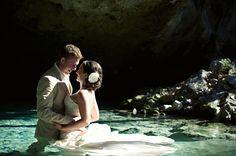 Google Image Result for http://jillianmitchell.net/wp-content/uploads/2011/09/tulum-trash-the-dress_destination-wedding_20.jpg