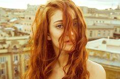 Ciro Galluccio is a talented self-taught photographer, retoucher and UI/Web…