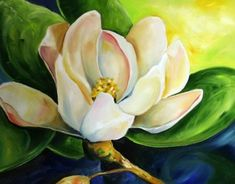 Google Image Result for http://cdn.dailypainters.com/paintings/first_bloom_2009_contemporary_art_magnolia_flower_daily_painting_by_cde695730ccb592c886cb95785a82ddb.jpg