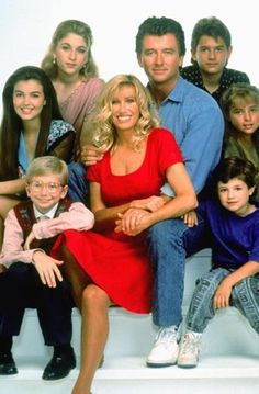 nostalgia 375 Reasons Why Being a Girl Rocked Our Jellies Off 90s Tv Shows, Childhood Tv Shows, Old Shows, 90s Childhood, Great Tv Shows, My Childhood Memories, Best Memories, Paul Michael Glaser, Boy Meets World