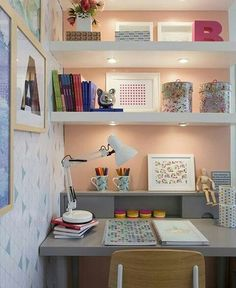 This Should Not Be In Here, But For More Ideas, Look At My Bedroom · Cozy Home  OfficeWork ...