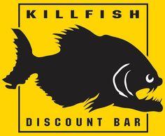 killfish discount bar http://killfish.ru/