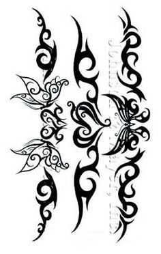 vishal name tattoo arm tattoos and design tribal armband tattoos with name pinterest. Black Bedroom Furniture Sets. Home Design Ideas