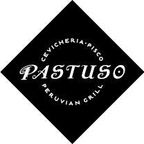 Pastuso Restaurant   Peruvian Grill   Melbourne